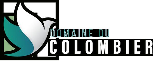 Domaine du Colombier - Larroque